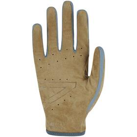 Roeckl Mora Gloves, grey